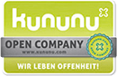 kununu Open Company