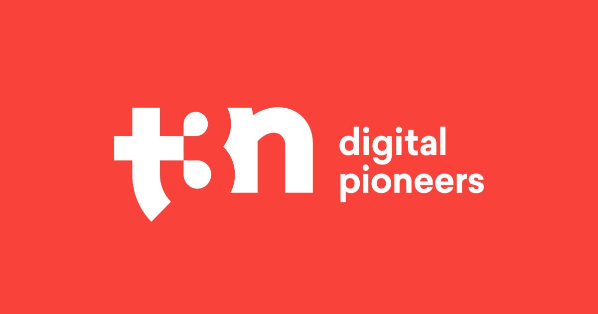 Social Media | Alle News & Artikel zum Thema | t3n – digital pioneers